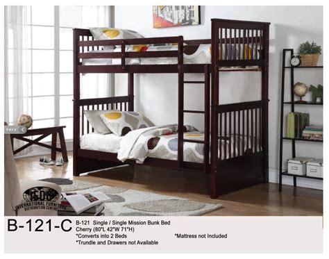 convertible loft bunk bed convertible bunk beds image of child