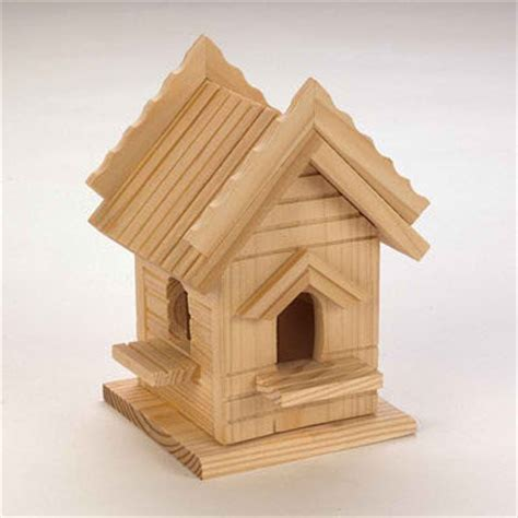 birdhouse woodworking plans woodworking plans wood birdhouses woodideas