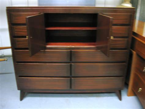 1940 bedroom furniture 1940 bedroom furniture sold deco 1940 waterfall 4 pc