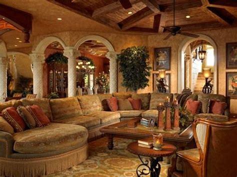 mediterranean home decor mediterranean house interior design inspiration rbservis