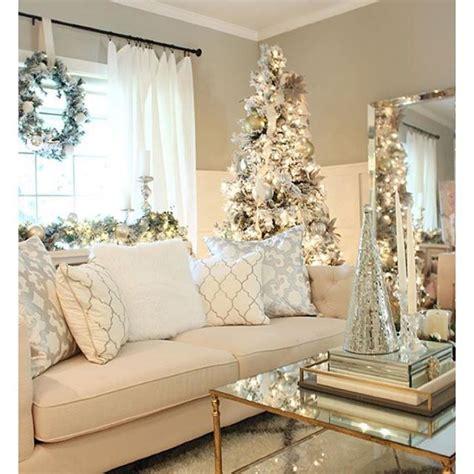tree decorations for home 25 unique decor ideas on