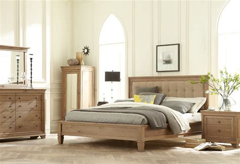 canadian bedroom furniture great solid wood bedrooms made in canada eclectic