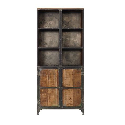 home decorator home depot 100 home decorator cabinets 100 kitchen cabinet