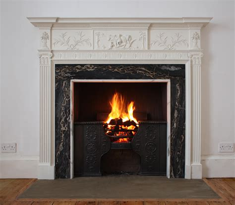 images of fireplaces pictures of fireplaces casual cottage