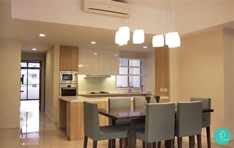 open concept kitchen design 7 inspiring open kitchen concepts for your new home