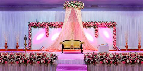 decorations images flower decoration mohan caters