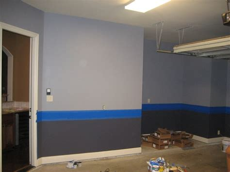 paint colors for garage walls best 25 garage paint ideas ideas on painted