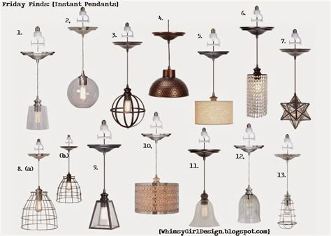 changing recessed lighting to pendant lighting convert recessed light to pendant homesfeed