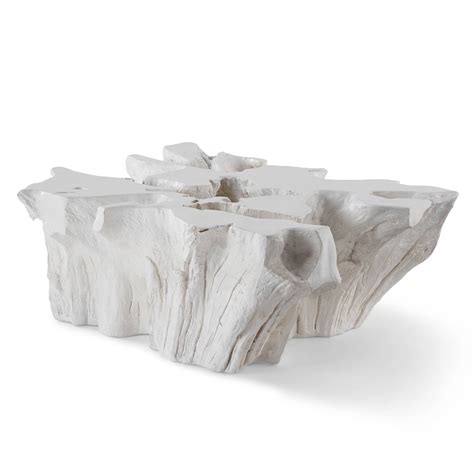 root coffee table root coffee table the green