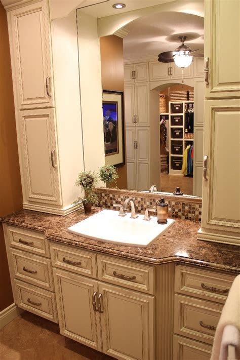 Best Bathroom Cabinets by The Best Bathroom Vanity Ideas Midcityeast