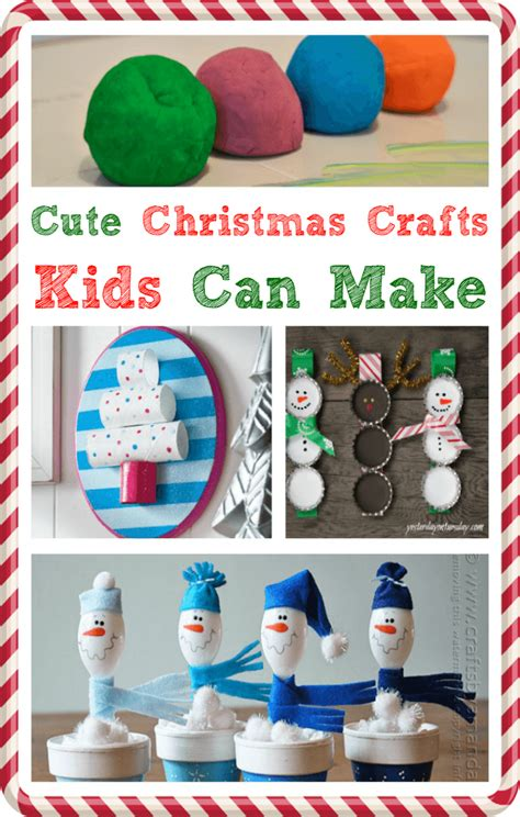 crafts that can make make yourself december 2017 furniture catalogs