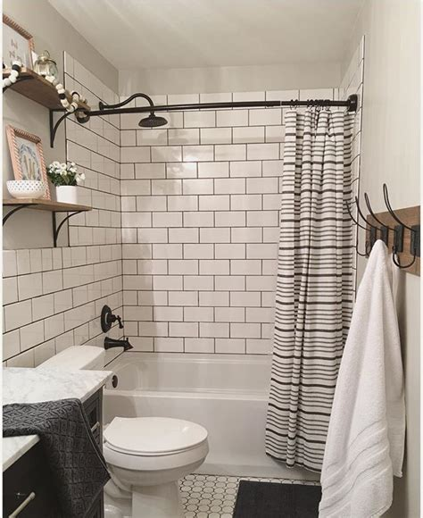 subway tile bathroom designs subway tile bathroom never go out of style pickndecor