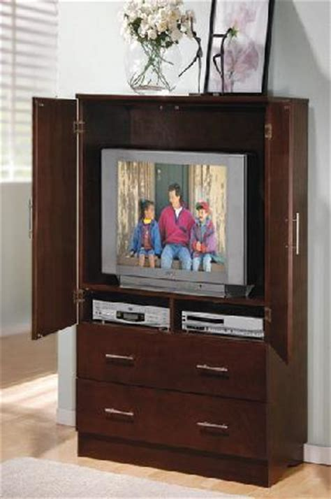 boys locker bedroom furniture boys locker bedroom furniture