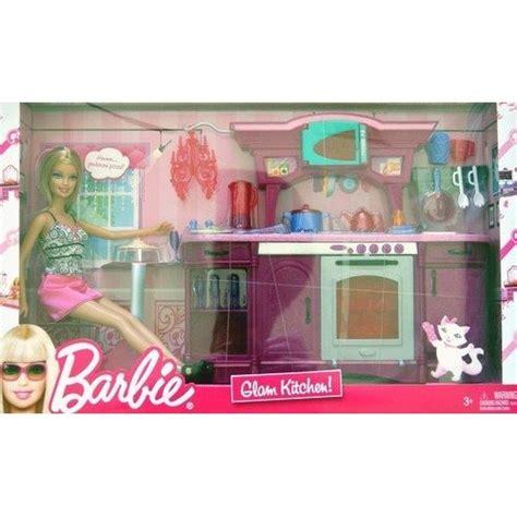 buscar juegos de cocina gratis barbie cocina juego set glam cocina 2 933 00 en