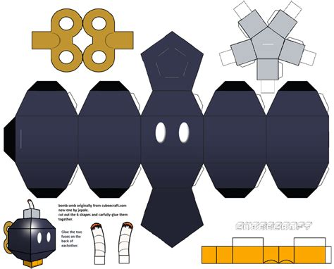paper crafting templates papercraft templates guidance