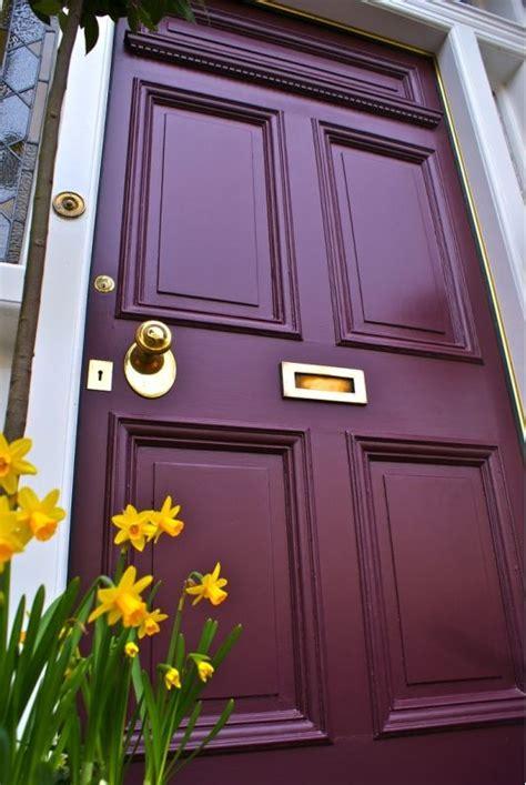 door color best 25 colored front doors ideas on exterior