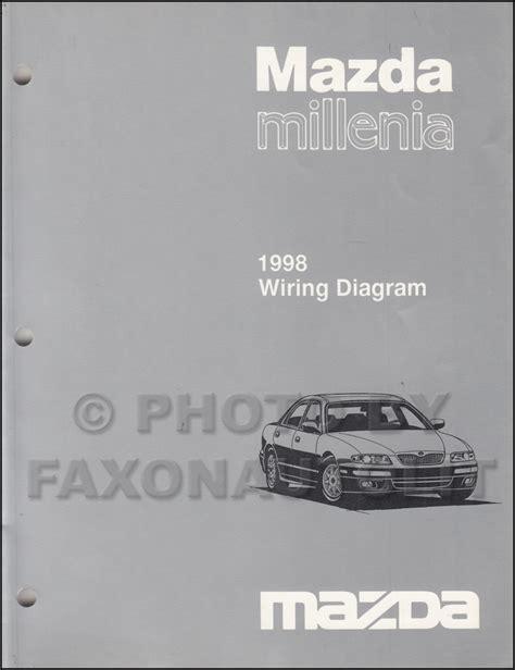 free online auto service manuals 1997 mazda millenia electronic throttle control service manual free repair manual 1998 mazda millenia service manual 1998 mazda millenia