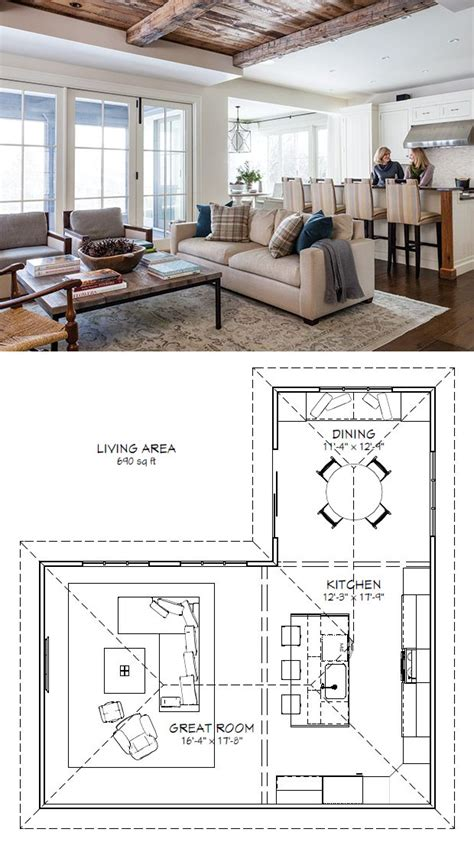 family room layouts best 25 family room layouts ideas that you will like on