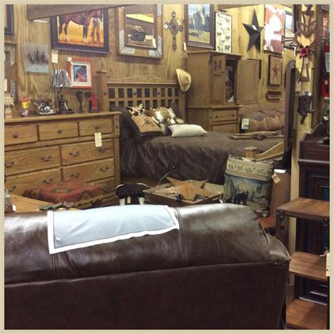 home decor furniture stores beautiful best places to shop
