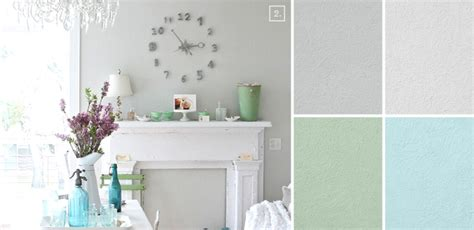 paint colors for shabby chic bedroom room styling shabby chic paint colors home tree atlas