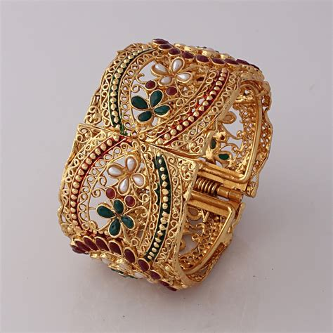 jewelry designs new designers gold jewellery designs fashion today