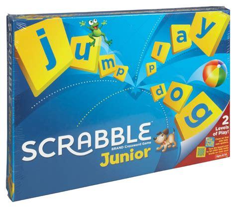 is git a word in scrabble mattel scrabble junior t 252 rk 231 e 199 ocuk oyunu