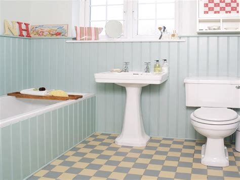 country bathrooms designs simple country bathroom designs your home