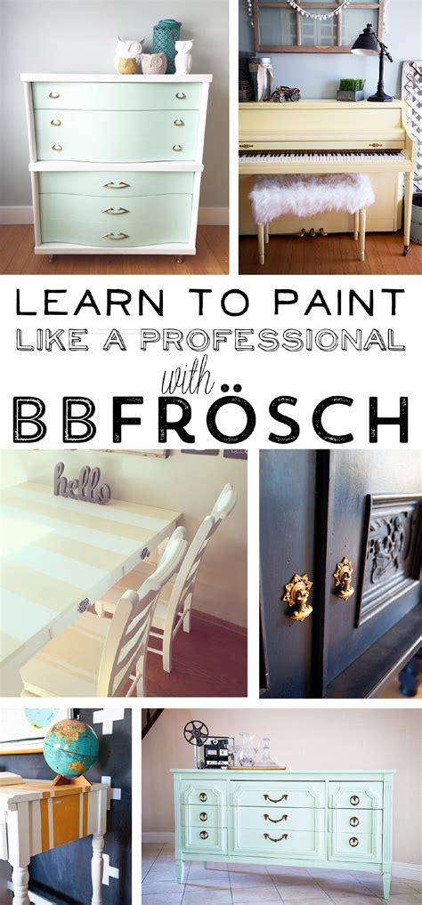 chalk paint creek az bb fr 246 sch chalk paint powder workshops whipperberry