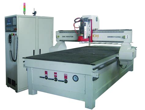 woodworking auctions uk woodworking machine auction uk image mag