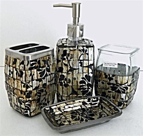 fashion bathroom accessories fashion bathroom accessories fantastic beasts and where
