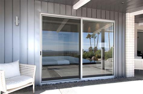 installing exterior door installing sliding doors exterior jacobhursh