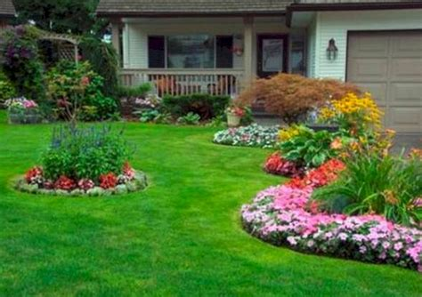 basic garden design ideas freshouz