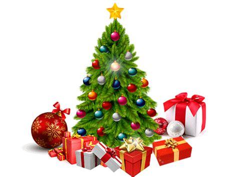 imagenes de navidad arboles imagenes gif de arboles de navidad con movimiento
