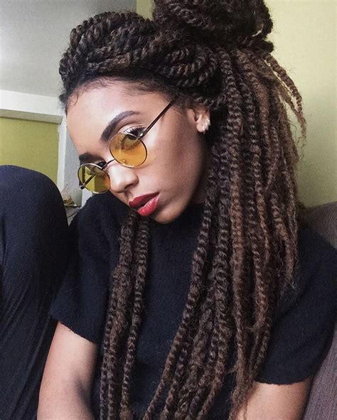 marley twists with 25 best ideas about marley twists on