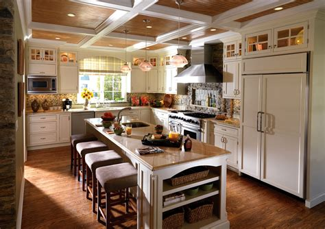 kitchen crafts for kitchen cabinets that are the fitting attraction