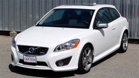 best auto repair manual 2012 volvo c30 engine control 2012 volvo c30 r design review 2012 volvo c30 r design roadshow