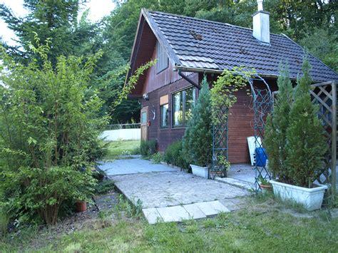 Garten Ganzjährig Bewohnbar In Schwerin Kaufen by Immobilien Kleinanzeigen Wochenendhaus