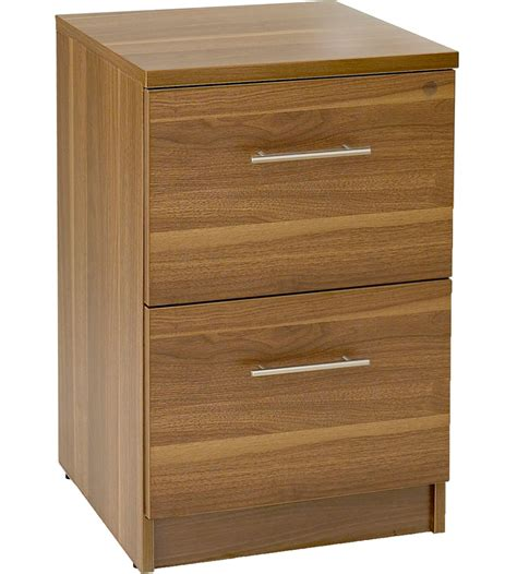 two drawer file cabinets two drawer file cabinet in file cabinets
