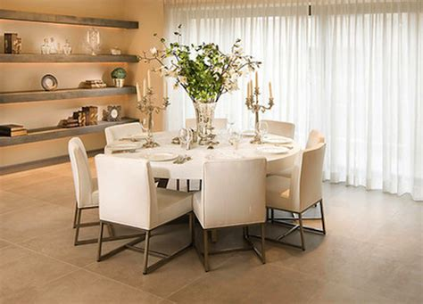 dining room table centerpieces ideas 10 fantastic modern dining table centerpieces ideas