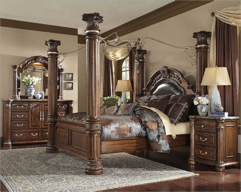 aico bedroom set aico poster bedroom set monte carlo ii ai n530