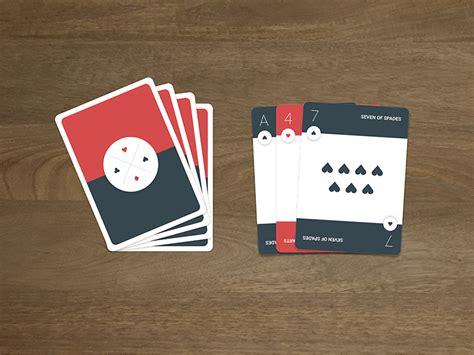 card material material design cards materialup