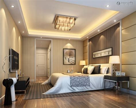 pop ceiling design photos for bedroom simple ceiling design for bedroom home decor interior and