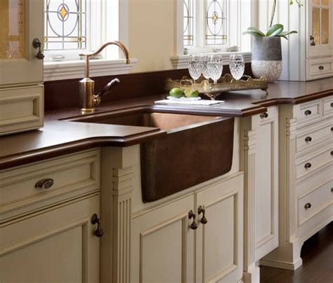 farmhouse style kitchen sinks white wooden farmhouse kitchen sink kitchen ikea