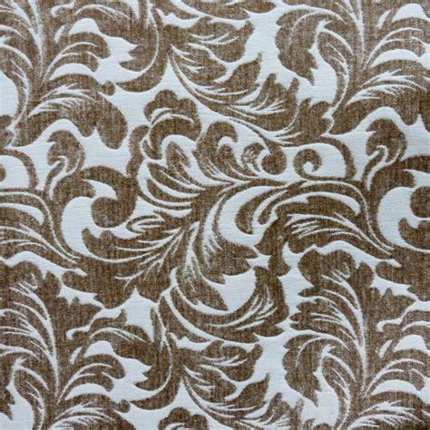 discount home decor fabrics types of fabric discount fabrics