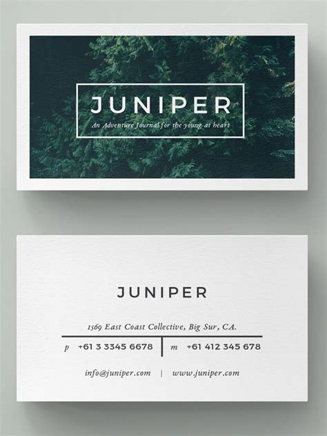easiest way to make business cards 25 best ideas about business cards on