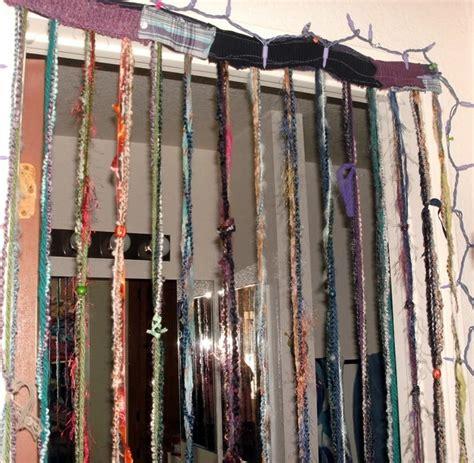 hippie bead curtains hippie hanging beaded curtain room divider door