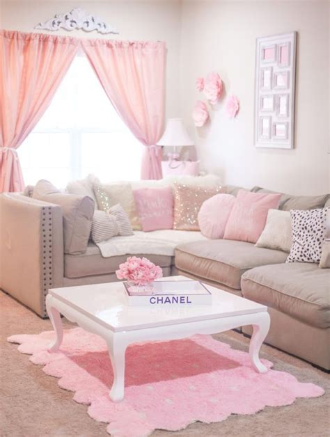 bedroom ideas pink 1000 ideas about pink bedroom decor on pink