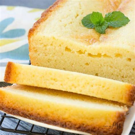 25 best ideas about ricotta cheese desserts on ricotta pie ricotta dessert and