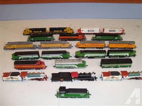 sets for sale australia lionel toys r us ho scale sets for sale