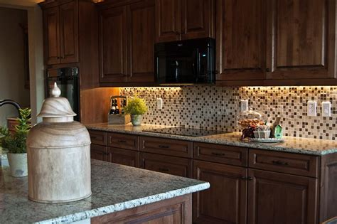 where can i buy cheap kitchen cabinets where can i buy cheap kitchen cabinets 28 images some